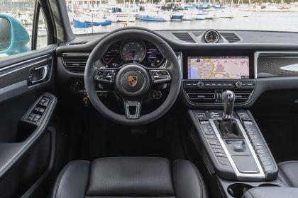 2019 Porsche Macan S 236