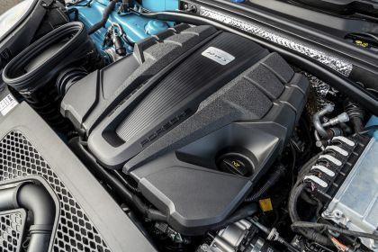 2019 Porsche Macan S 241