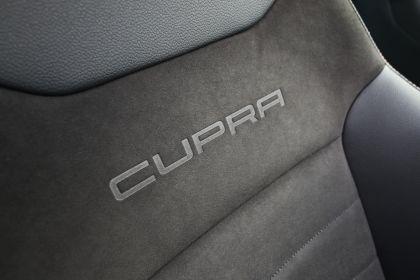 2019 Cupra Ateca - UK version 22