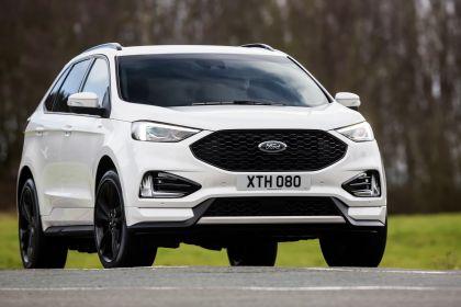 2019 Ford Edge ST-Line 6
