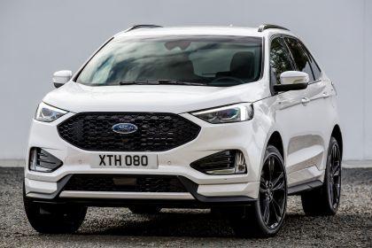 2019 Ford Edge ST-Line 7