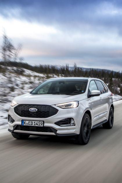 2019 Ford Edge ST-Line 20