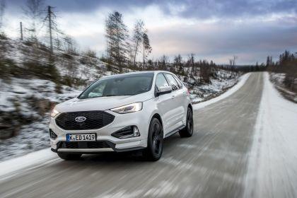 2019 Ford Edge ST-Line 21