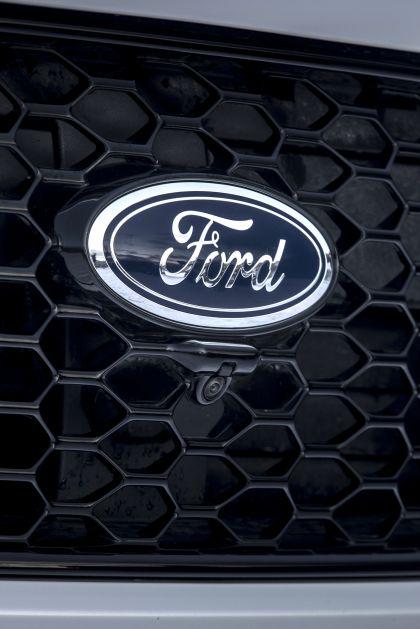 2019 Ford Edge ST-Line 40