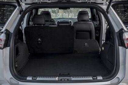 2019 Ford Edge ST-Line 47