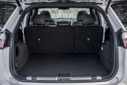 2019 Ford Edge ST-Line 48