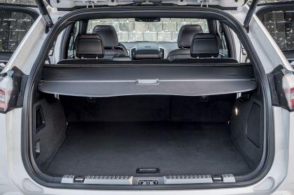 2019 Ford Edge ST-Line 49