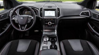 2019 Ford Edge ST-Line 52