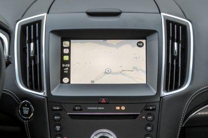 2019 Ford Edge ST-Line 58