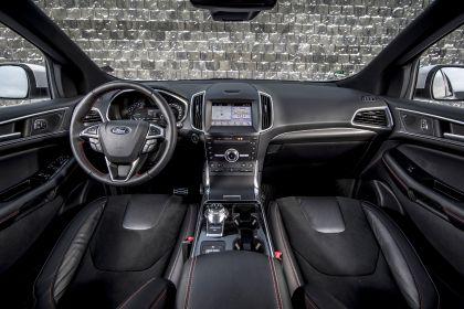 2019 Ford Edge ST-Line 66