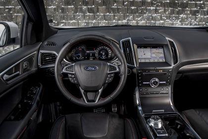 2019 Ford Edge ST-Line 67