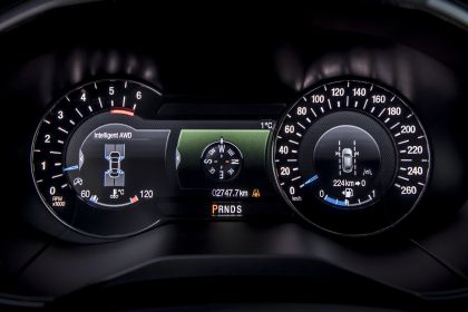 2019 Ford Edge ST-Line 71