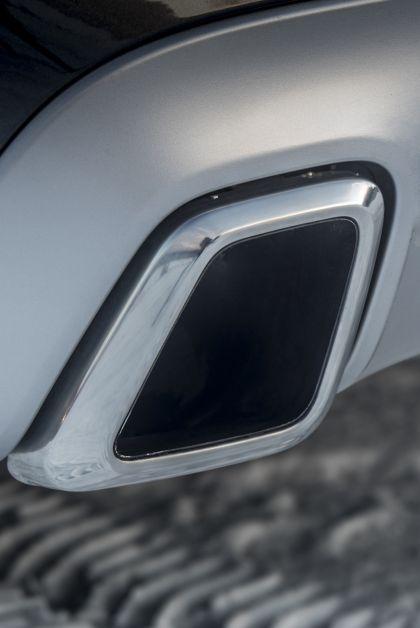 2019 Ford Edge Vignale 27