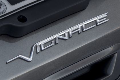 2019 Ford Edge Vignale 28
