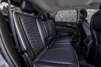 2019 Ford Edge Vignale 30