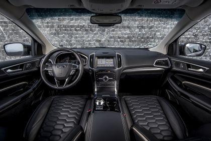 2019 Ford Edge Vignale 31