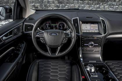 2019 Ford Edge Vignale 32