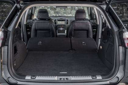 2019 Ford Edge Vignale 34