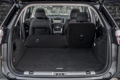 2019 Ford Edge Vignale 35