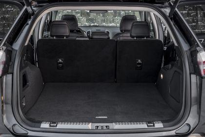2019 Ford Edge Vignale 36