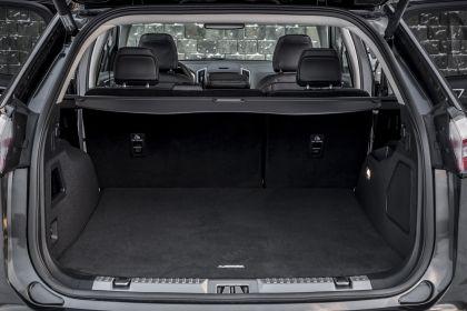 2019 Ford Edge Vignale 37