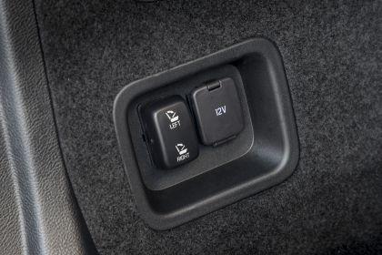 2019 Ford Edge Vignale 38