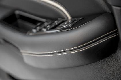2019 Ford Edge Vignale 44