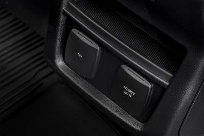 2019 Ford Edge Vignale 50
