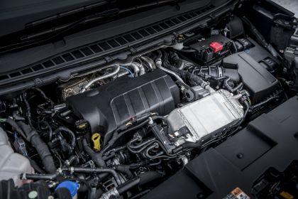 2019 Ford Edge Vignale 57