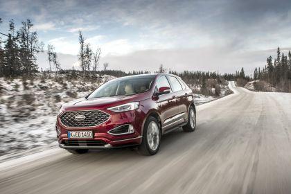 2019 Ford Edge Vignale 58
