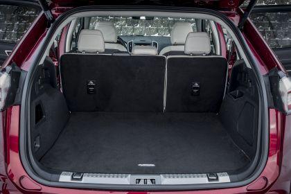 2019 Ford Edge Vignale 82