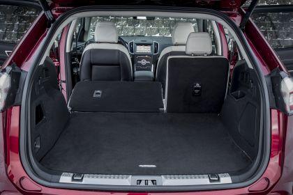 2019 Ford Edge Vignale 83