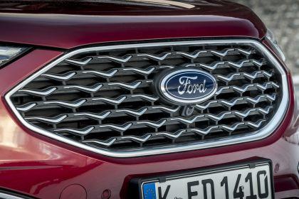 2019 Ford Edge Vignale 86