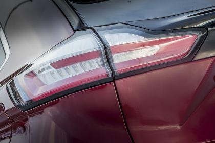 2019 Ford Edge Vignale 88