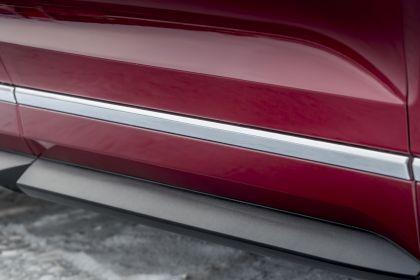 2019 Ford Edge Vignale 89