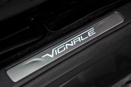 2019 Ford Edge Vignale 90