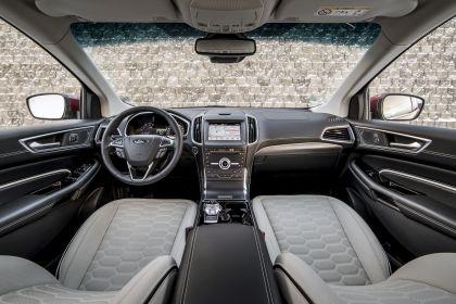 2019 Ford Edge Vignale 91