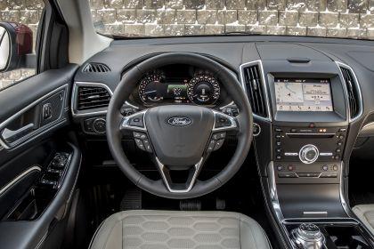 2019 Ford Edge Vignale 92