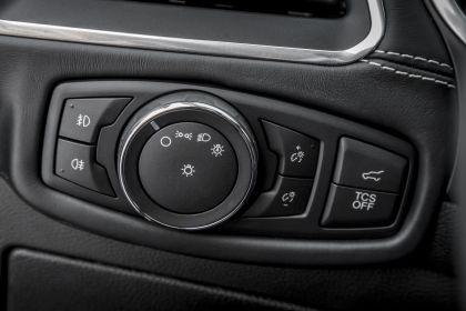 2019 Ford Edge Vignale 110