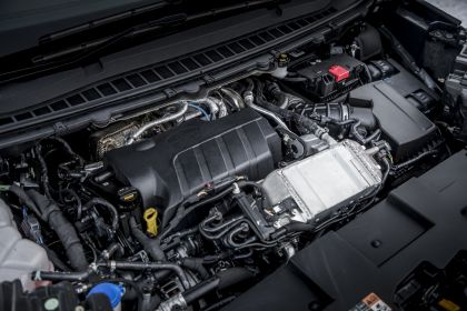 2019 Ford Edge Vignale 117
