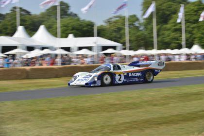 1982 Porsche 956 23