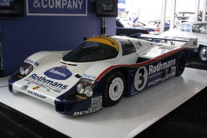 1982 Porsche 956 37