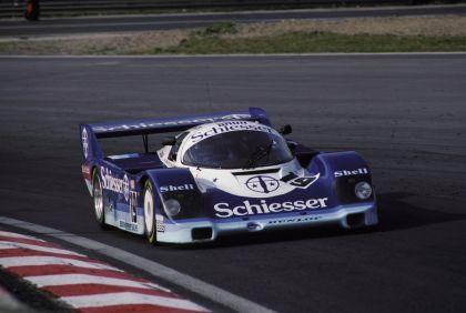 1982 Porsche 956 41