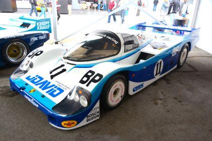 1982 Porsche 956 53