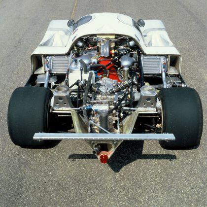 1982 Porsche 956 54