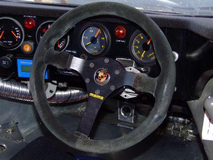 1982 Porsche 956 59