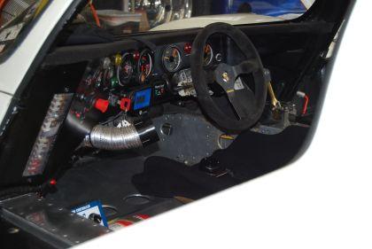 1982 Porsche 956 61