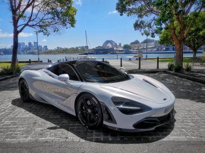 2018 McLaren 720S by DMC 4