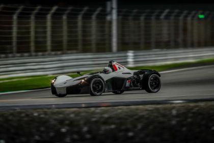 2018 Bac Mono - Sepang international circuit 4