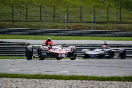 2018 Bac Mono - Sepang international circuit 21